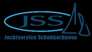 jachtservice.com